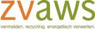ZVAWS Logo